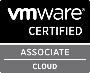 VMware VCA-Cloud